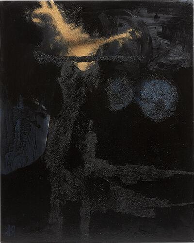 Rosy Keyser, 'La Fonda Midnight', 2008