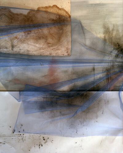 Lauren Semivan, 'Untitled (October 4)', 2020