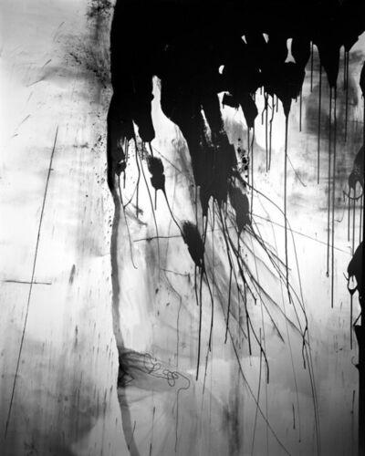 Lauren Semivan, 'Glacier 2', 2017