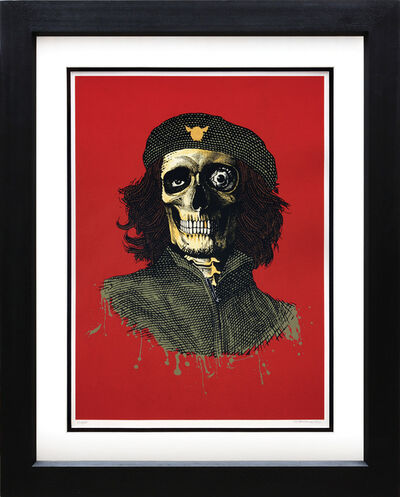 D*Face, 'Cli-Che.', 2007