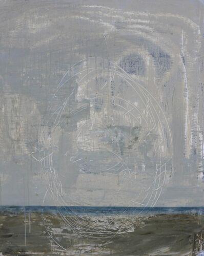 Jeff Chase, 'Seaside Dream', 2015