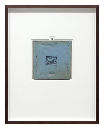 Ana Tiscornia, 'Portrait #5, Series II', 2014