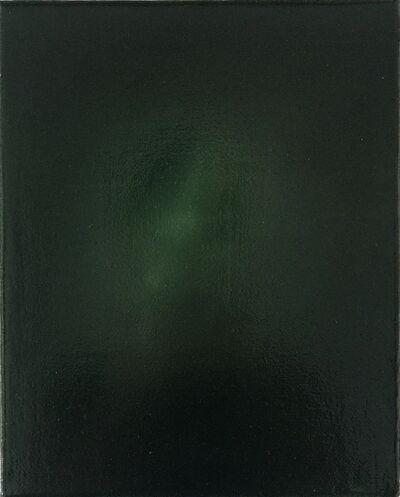 Leonardo Vandal, 'Sky OP. 1, 2020', 2020