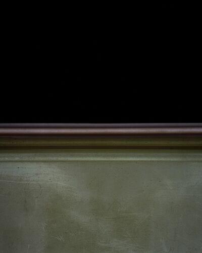 Richard Caldicott, 'Untitled #6,', 1997