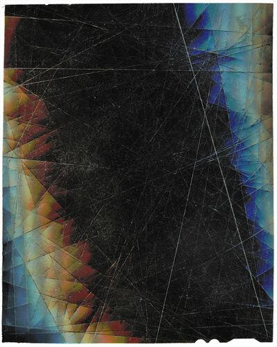 Rey Parla, 'Kinetic Lumino 06', 2017