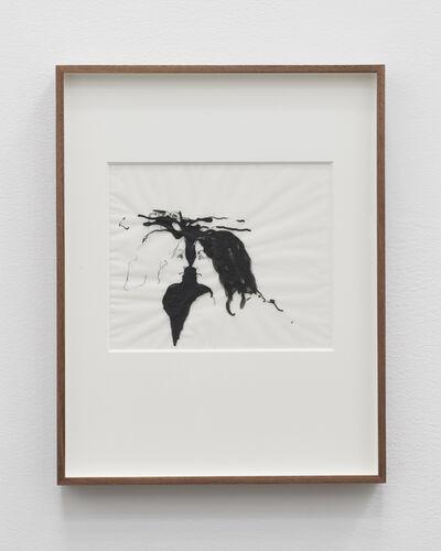 Lynn Hershman Leeson, 'Negative Space', 2020