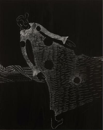 Elena Sisto, 'Quarantine 11', 2020
