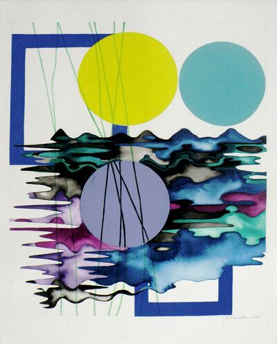Shirley Kaneda, 'Untitled ', 2011