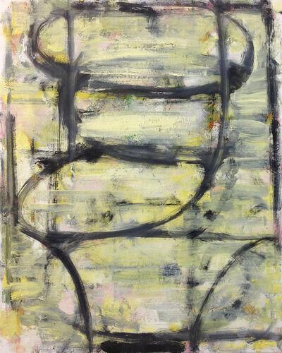 Robert C. Jones, 'Torso', 2011