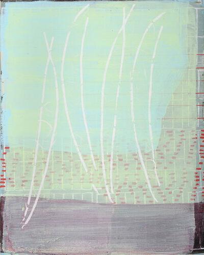 Laura Fayer, 'Birch', 2007