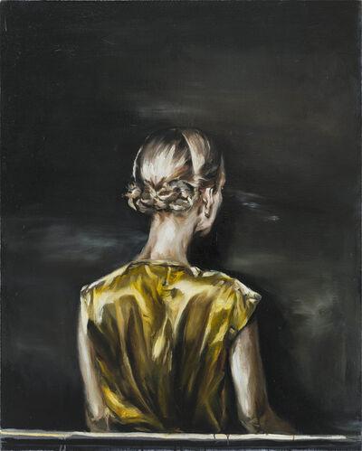 Chen Han, 'Golden Age', 2015