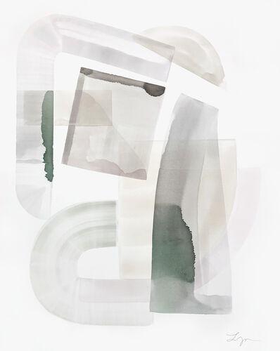 Laura Naples, 'Livan II', 2020