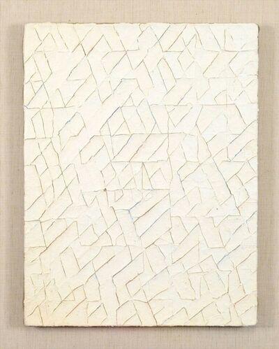 Chung Sang Hwa, 'Untitled 85-6-24', 1985