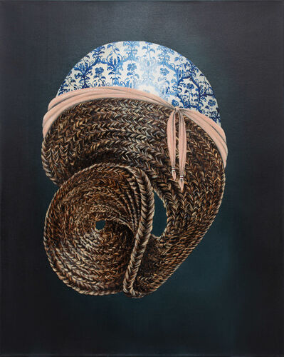 Mona Ardeleanu, 'Melk III', 2011