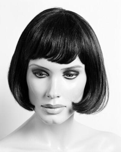 Valérie Belin, 'Sans titre (Série Mannequins) ', 2003