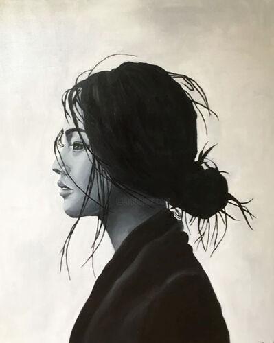 Katia Slessareff, 'Asumi II', 2018