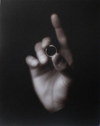 John Dugdale, '12 Avril 1894', 2003