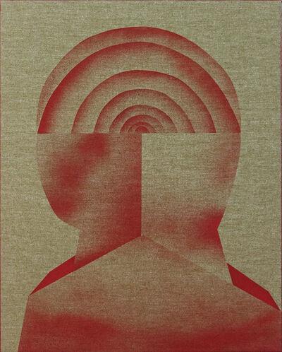 Klone, 'Room 013', 2019