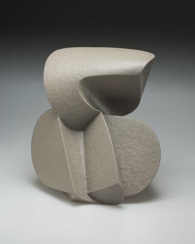 Anne Currier, 'Juno', 2015