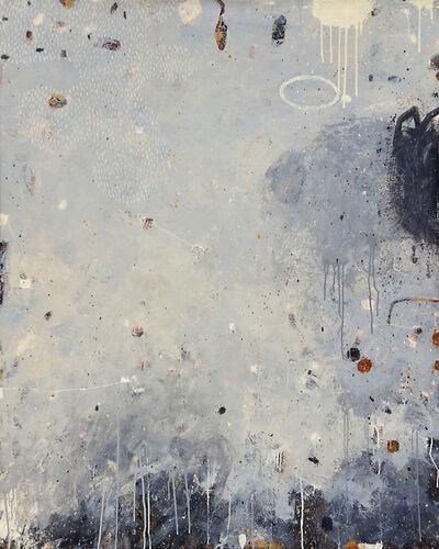 Kevin Tolman, 'Winter'