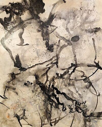 Harriette Joffe, 'Untitled', 2016