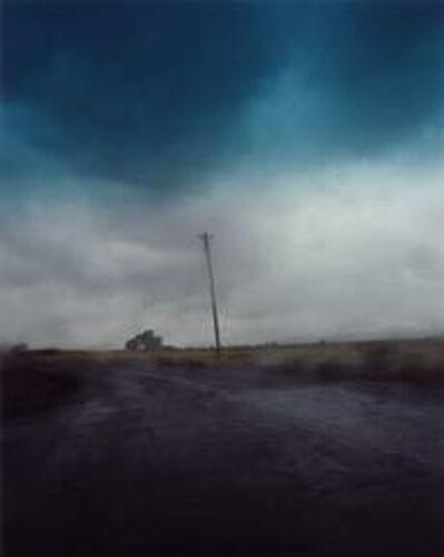 Todd Hido, 'Untitled, #3621', 2005