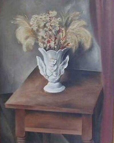 Konrad Cramer, 'Untitled', ca. 1930