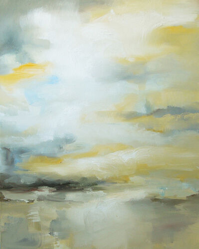Kathy Buist, 'Vast', 2014