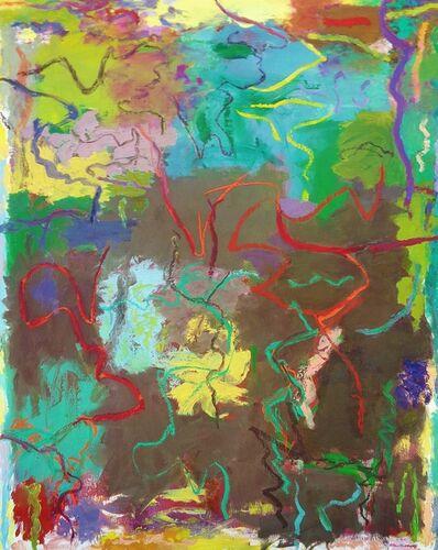 Stan Brodsky, 'Tuscan Series #11', 2008