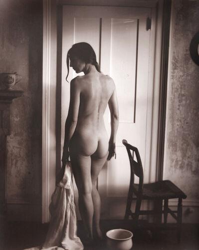 John Dugdale, 'Parlour Figure', 1994