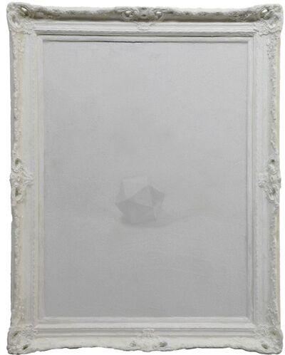 Gao Weigang 高伟刚, 'Pantheon 190710 万神殿 190710', 2019