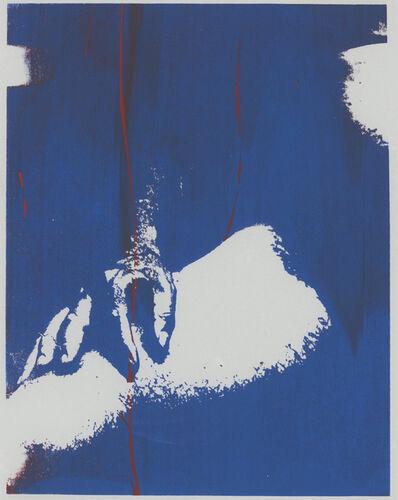 Joanna Epstein, 'Untitled #1'