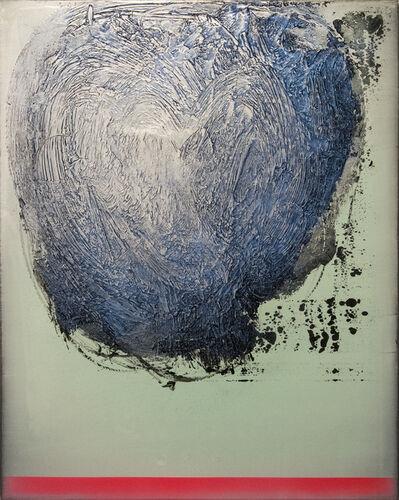 Alice Teichert, 'Bright-Line No 3', 2019