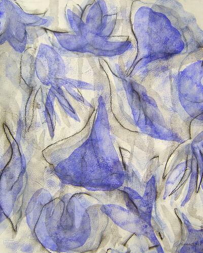 Carlos Arnaiz, 'Untitled', 2008