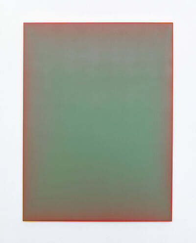 Michael Craik, 'Veil 42', 2021