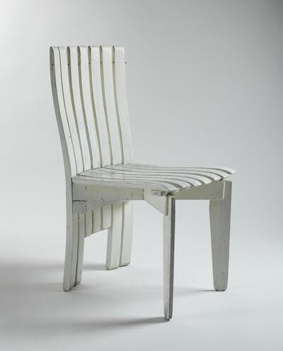 Alvar Aalto, 'Garden chair', ca. 1938