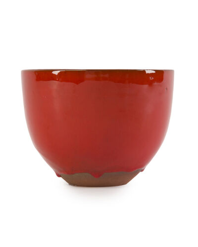 Laura Andreson, 'High-walled bowl'