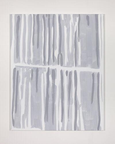 Evi Vingerling, 'Untitled', 2018
