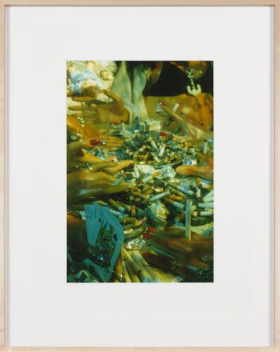 Cindy Sherman, 'Untitled', 1988/1994