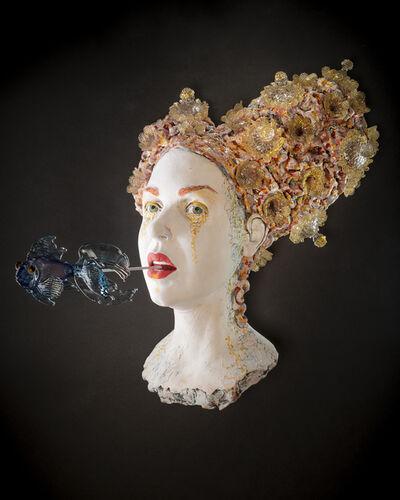 Kirsten Stingle, 'Whisper', 2019
