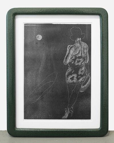 Alex Feuerstein, 'untitled', 2013
