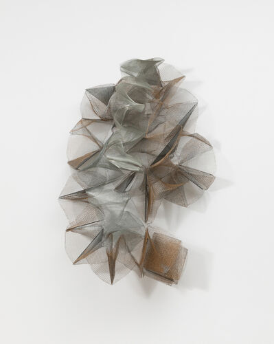 Frida Baranek, 'liminality 4', 2019