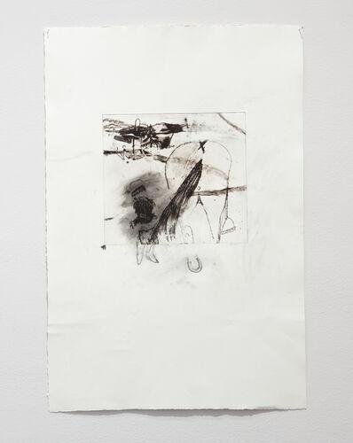 Helene Billgren, 'Amigo V', 2019