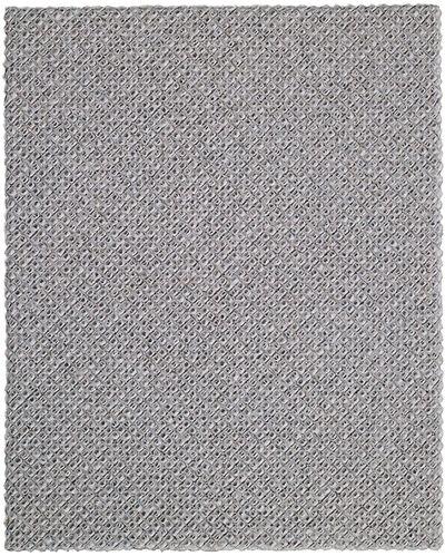 KIM Tae-Ho, 'Internal Rhythm2001-24', 2001