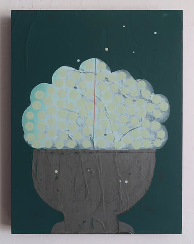 Tucker Nichols, 'Untitled (MO18274)', 2018