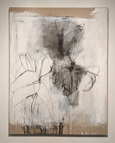 Andrea Rosenberg, 'Untitled 18.18', 2018