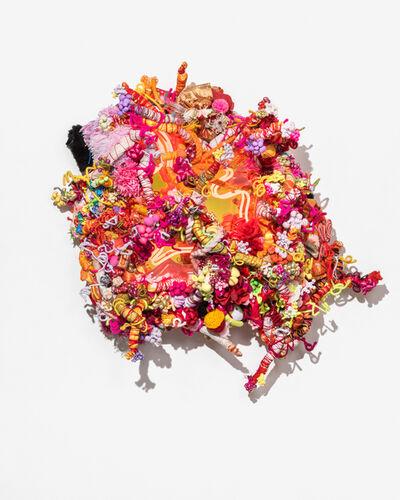 Hiromi Tango, 'Breaking Cycle', 2015