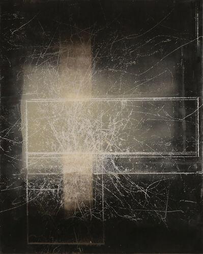 David Mann, 'Cenotaph I', 2019
