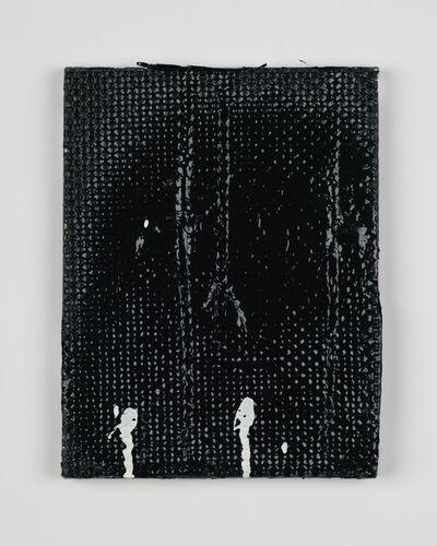 Matthijs Kimpe, 'Untitled', 2017