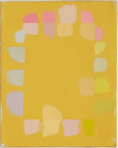 Doug Ohlson, 'Untitled', 1974